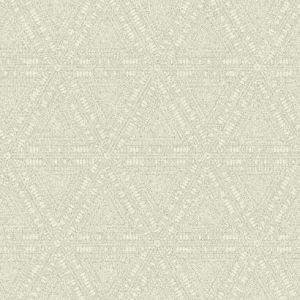 NR1508 Norse Tribal York Wallpaper