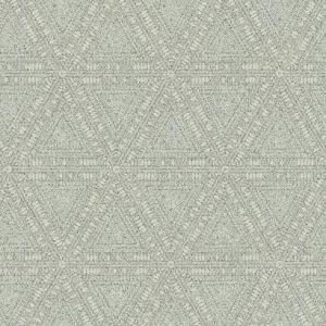 NR1509 Norse Tribal York Wallpaper