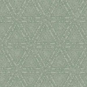 NR1510 Norse Tribal York Wallpaper