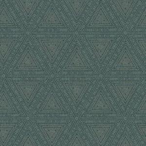 NR1511 Norse Tribal York Wallpaper