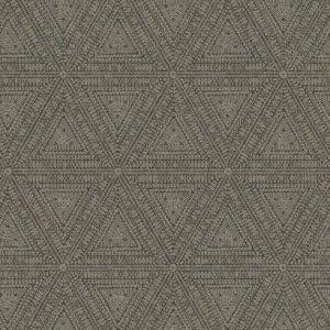NR1512 Norse Tribal York Wallpaper