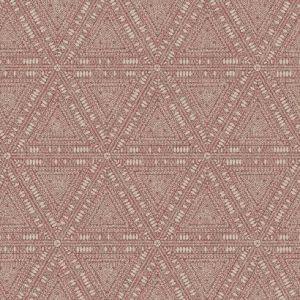 NR1513 Norse Tribal York Wallpaper