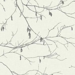 NR1524 Winter Branches York Wallpaper