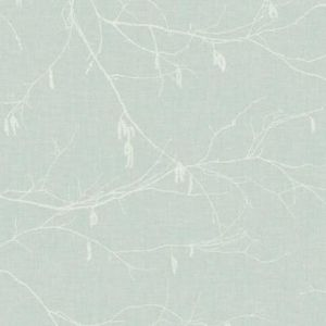 NR1526 Winter Branches York Wallpaper