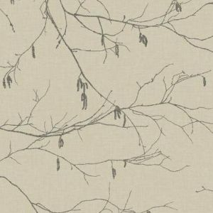 NR1528 Winter Branches York Wallpaper