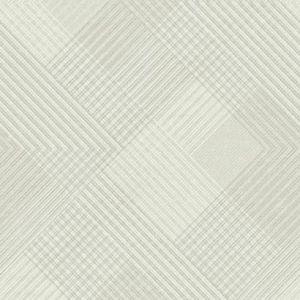 NR1532 Scandia Plaid York Wallpaper