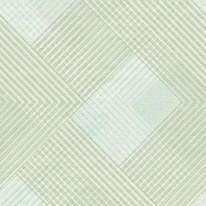 NR1534 Scandia Plaid York Wallpaper