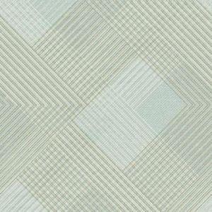 NR1535 Scandia Plaid York Wallpaper
