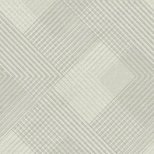 NR1536 Scandia Plaid York Wallpaper