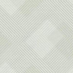 NR1537 Scandia Plaid York Wallpaper