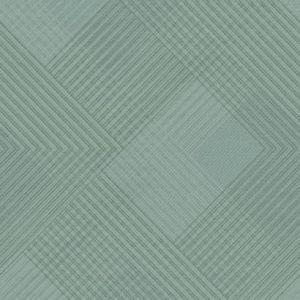 NR1538 Scandia Plaid York Wallpaper