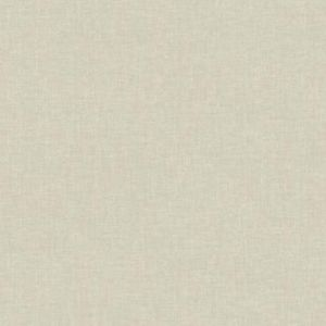 NR1597 Nordic Linen York Wallpaper
