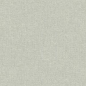NR1598 Nordic Linen York Wallpaper