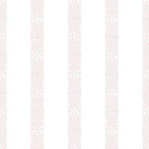 KI0505 Ballerina Stripe York Wallpaper