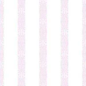 KI0507 Ballerina Stripe York Wallpaper
