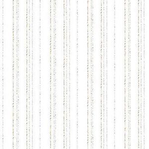 KI0546 Dotty Stripe York Wallpaper