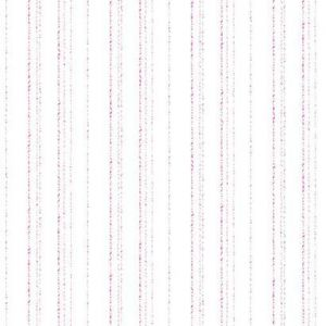 KI0548 Dotty Stripe York Wallpaper