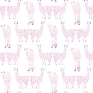 KI0556 Alpaca Pack York Wallpaper
