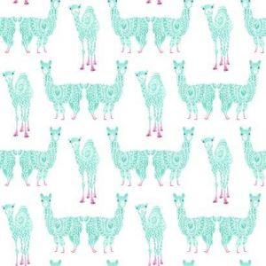 KI0558 Alpaca Pack York Wallpaper