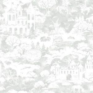 KI0560 Quiet Kingdom York Wallpaper