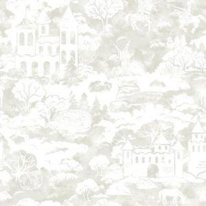KI0561 Quiet Kingdom York Wallpaper