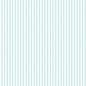 KI0600 Ticking Stripe York Wallpaper