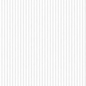 KI0603 Ticking Stripe York Wallpaper