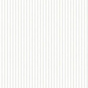 KI0604 Ticking Stripe York Wallpaper