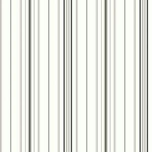 SA9109 Wide Pinstripe York Wallpaper