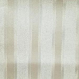 SR1500 Stately Stripe York Wallpaper