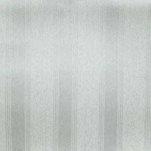SR1501 Stately Stripe York Wallpaper