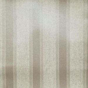 SR1502 Stately Stripe York Wallpaper