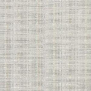 SR1516 Broken Boucle Stripe York Wallpaper