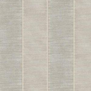 SR1525 Southwest Stripe York Wallpaper