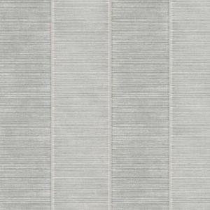 SR1526 Southwest Stripe York Wallpaper