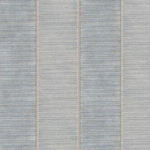 SR1527 Southwest Stripe York Wallpaper