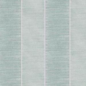 SR1528 Southwest Stripe York Wallpaper