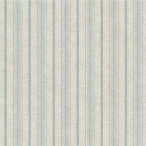 SR1550 Shirting Stripe York Wallpaper