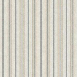 SR1552 Shirting Stripe York Wallpaper