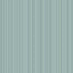 SR1560 Cascade Stria York Wallpaper