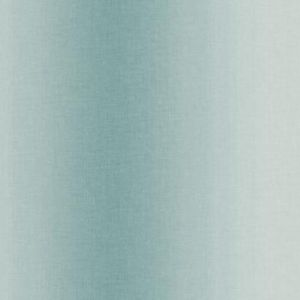 SR1566 Boho Stripe York Wallpaper