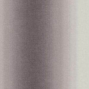 SR1568 Boho Stripe York Wallpaper
