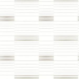 SR1573 Dashing Stripe York Wallpaper