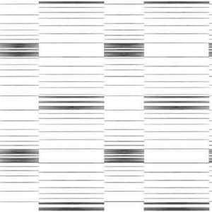 SR1574 Dashing Stripe York Wallpaper