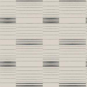 SR1575 Dashing Stripe York Wallpaper