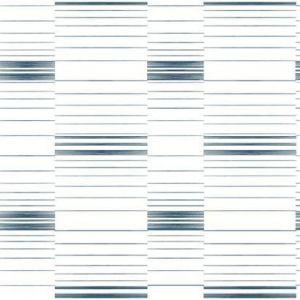 SR1576 Dashing Stripe York Wallpaper