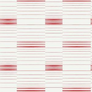 SR1577 Dashing Stripe York Wallpaper