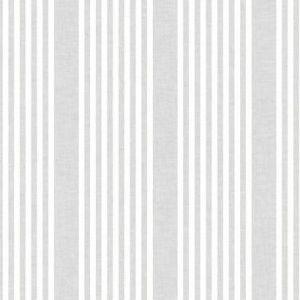 SR1582 French Linen Stripe York Wallpaper