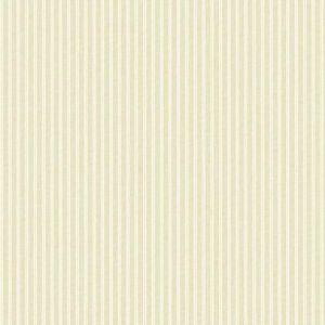 SR1594 New Ticking Stripe York Wallpaper