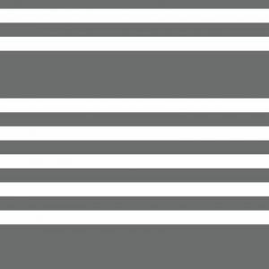 SR1615 Scholarship Stripe York Wallpaper